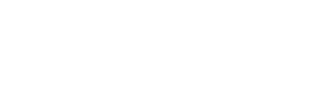 ScreenWest